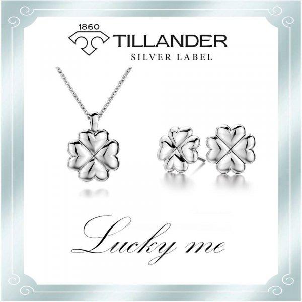 Tillander Lucky Me -kaulakoru